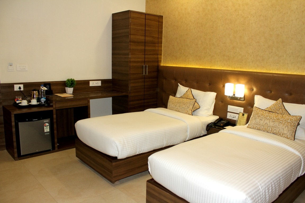 Hotel In Gwalior Best Hotels In Gwalior Hotels Room Booking In Gwalior Top Restaurants In Gwalior Top Hotel In Gwalior Luxury Hotels In Gwalior Wedding Hall In Gwalior